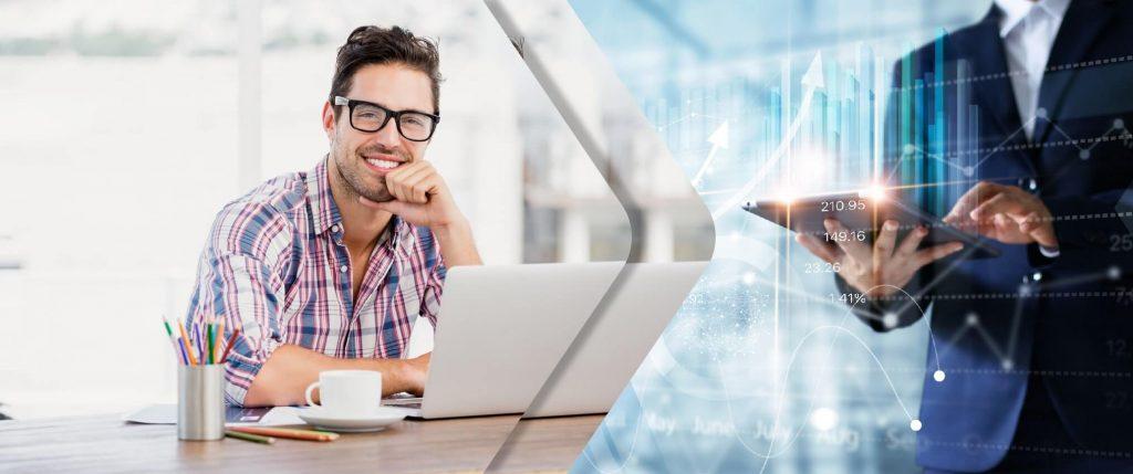 invoice data processing